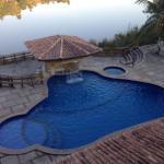 Hotel Pictures: Mansao Maemba, Meaípe