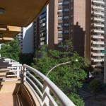 Espectacular Apartment Cordoba, Cordoba