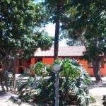 Hotel Pictures: Restaurante e Pousada Fogo de Chao, Búzios