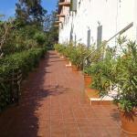 Hotel Pictures: Villas del Lago, Islantilla