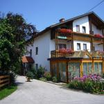 Bauernhof Pension Hofmayer, Sankt Kanzian