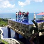 Rara Villas Lombok, Senggigi