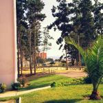 Hotel Pictures: Bosques Del Tabo, El Tabo