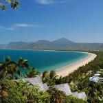 Zdjęcia hotelu: Port Douglas Hideaway Villas, Port Douglas