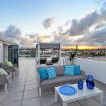 Spectacular Skies on Sunset, Gold Coast