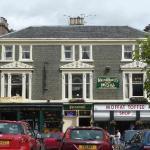 Hotel Pictures: The Bonnington, Moffat