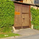 Hotel Pictures: Domaine de Regnonval, Blicourt