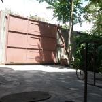 Гостевой дом Каскад, Yerevan