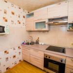 Vlstay apartment na Okeanskom prospekte 106, Vladivostok