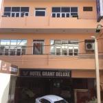 Hotel Grant Deluxe, Meerut