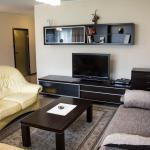Best Apartment Szczecin Centrum,  Szczecin
