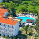 Laios Hotel (Adults Only),  Limenas