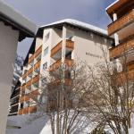 Haus Beaulieu - Apartment Silvana, Zermatt