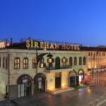 Sirehan Hotel, Gaziantep