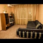 Apartamenty Sputnik Nagibina 22, Rostov on Don