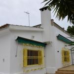 Hotel Pictures: Chalet Celeste, Portals Nous