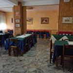 Hotel Sestriere,  Chianciano Terme