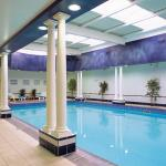 Brandon Hotel & Spa, Tralee