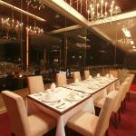 Royal Asnof Hotel Pekanbaru, Pekanbaru