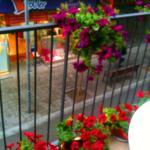 Travesia Jardins Apartment, Lloret de Mar