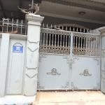 Lan Vy 2 Guesthouse,  Vung Tau