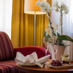 Hotel Pictures: Best Western Plus Hotel Bautzen, Bautzen