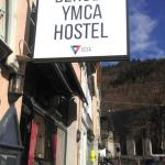 Bergen YMCA Hostel,  Bergen