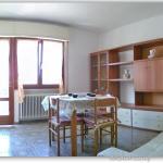 Holideal Tremosine - Appartamento Giuliana, Tremosine Sul Garda