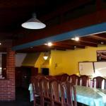 Zdjęcia hotelu: Hostel Ruta Madre, Necochea