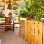 Hotel Pictures: Es Coral, Cala Vadella