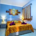 SeaView Apartment in Saint Thomas Bay, Marsaskala