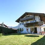Ferienwohnung Heigel,  Oberstdorf