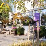 Hotel Pictures: Hotel De Klok, Zutendaal