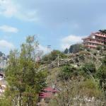 Shimla View Home,  Shimla