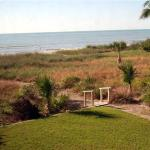 Sanibel Siesta on the Beach Unit 603, Sanibel