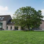 Zdjęcia hotelu: B&B Het Lavershuis, Wemmel