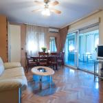 Luyos Apartment,  Zadar
