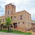 Hotel Pictures: Pousada Taieiras, Maragogi