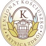 Pensjonat Kościuszko, Krynica Zdrój