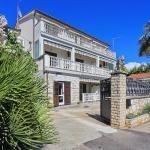 Guest House Villa Jadera,  Zadar