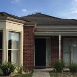 Hotel Pictures: Gregory - Lake Wendouree, Ballarat