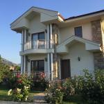 Villa Busra,  Dalyan