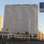 Orbi Residence Apartments, Batumi