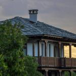 Hotel Pictures: Guest house Zyudream, Tukhovishta