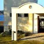 Hotelbilleder: Lago Manso Costa, Potrero de Garay