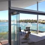 Fremantle Dream - River-Front Architect Home & Walk To Beach, Perth