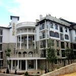 Artur Apartment, Sveti Vlas