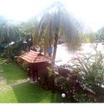 Bharat Hotel, Cochin