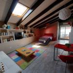 Apartamento Gutenberg, Valencia