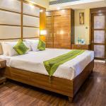 Super Inn Armoise Hotel, Ahmedabad